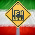 Report Explores Possible Contingencies for Iranian Nuclear Deal thumbnail