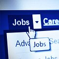 Study Examines How Young Job Seekers Manage Online Privacy thumbnail