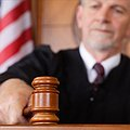 Court Upholds Ban on Personal Campaign Solicitations by Judges thumbnail