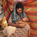 Assessing the Impact of Maternal Deaths in Kenya thumbnail