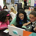 LRNG Innovation Challenge Offers Teachers Grants to Reimagine Learning thumbnail
