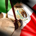 Assessing Justice Reform Progress in Mexico thumbnail