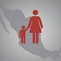 Protecting Parental Rights of Immigrants thumbnail