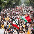 Additional $15 Million to Protect Human Rights, Reform Justice System in Mexico thumbnail