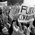 Promoting Anti-Corruption Reforms in Mexico thumbnail