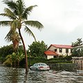 Higher Seas to Flood Dozens of U.S. Cities thumbnail