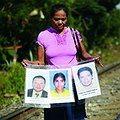 Assessing Impunity in Crimes Against Migrants in Mexico thumbnail