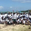 Traditional Fishermen Put Local Marine Management on Madagascar's National Agenda thumbnail