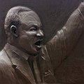 Martin Luther King Jr. Memorialized in Marquette Park thumbnail