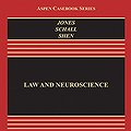 Book Maps Possibilities at the Intersection of Law and Neuroscience thumbnail