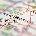 New Mexico's Evidence-based Approach to Better Governance thumbnail