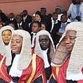 Nigeria Supreme Court Upholds Criminal Justice Act thumbnail