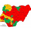 Update: Nigeria 2015 Election Security Threat Assessment thumbnail