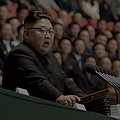 Scientific Collaboration May Help North Korea Evade Sanctions thumbnail
