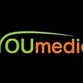 YOUMedia: Innovate to Educate thumbnail