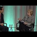 How Housing Matters Keynote Conversation with Julia Stasch and Secretary Julian Castro thumbnail