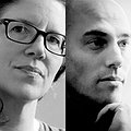 A Conversation with Laura Poitras and Joshua Oppenheimer thumbnail