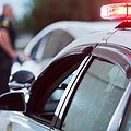 Research Finds Police Officers Less Respectful to African-American Drivers thumbnail