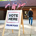 ProPublica Project to Help Newsrooms Cover Voting Issues on Election Day thumbnail