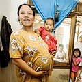 A Paradigm Shift in Population and Reproductive Health thumbnail