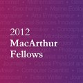 23 MacArthur Fellows Announced thumbnail