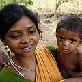 Analyzing Maternal Mortality Across India thumbnail