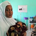 Reducing Maternal Mortality Through Solar Light thumbnail