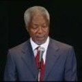 Kofi Annan Receives the MacArthur International Justice Award thumbnail