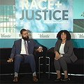 Discussing Race in New Orleans' Justice System thumbnail