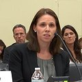 Video: Results First Testifies on Evidence-Based Policymaking thumbnail