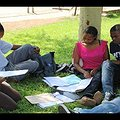 University of Botswana Master's in Development Practice Program thumbnail