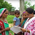 Improving Maternal Health with Social Accountability thumbnail