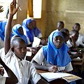 What Works to Improve Secondary Education in Developing Countries thumbnail