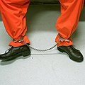 Keep Out of Jail Those Who Don't Need to be Locked Up: Op-Ed by President Julia Stasch thumbnail