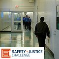 Ensuring Trust for Public Institutions: A Case for Criminal Justice Reform thumbnail