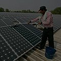 Financing Solar Power in India thumbnail
