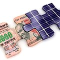 U.S.-India Clean Energy Finance Initiative Begins thumbnail