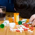 Report Explores States' Role in Treating Substance Abuse  thumbnail