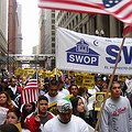 Southwest Organizing Project thumbnail