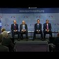 Bipartisan Housing Commission Launch thumbnail