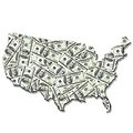 Campaign Spending in the States thumbnail