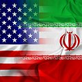 Americans Favor Deal With Iran, Survey Finds thumbnail