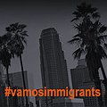 ¡Vamos! Immigrants Charting A Path Forward thumbnail