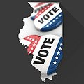 Illinois Enacts Automatic Voter Registration thumbnail