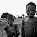 Report: War-Affected Children and Youth in Northern Uganda: An Assessment Report thumbnail