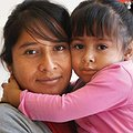 Protecting the Rights of Immigrant Women and Children thumbnail