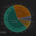 Visualizing Myths and Realities of Mass Incarceration thumbnail