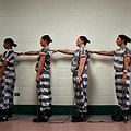 Report Finds Fast Growth of Women in Jails thumbnail