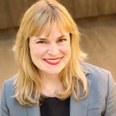 EmmaBelcher