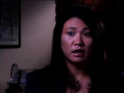 Still image from 2007 MacArthur Fellow: Yoky Matsuoka
